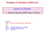 Lecture+11+VB+Theory