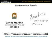 2012-01-11--mathematical_proofs