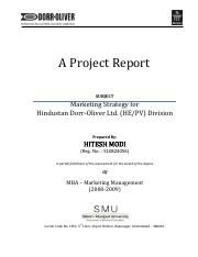 MBA-Marketing-Project.pdf
