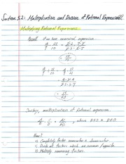 Ch5.2_Multiplication_and_Division_of_Rational_Expressions