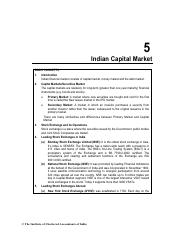 Capital Markets_Practice