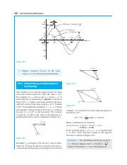 basic_engineering_mathematics__fifth_edition293.pdf