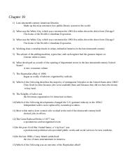Study Guide Test 2.docx