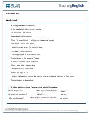 All about me student worksheet.pdf