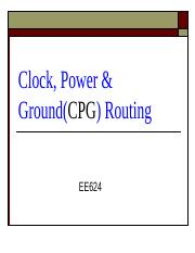 Section 8b_Clock_Power_Ground_Routing.pdf