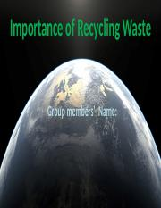 Importance_of_Recycling.pptx