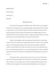 observation_essay.docx
