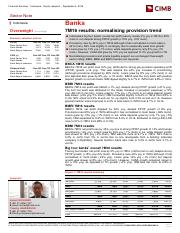 Sector Notes (BANKS) 6 sept.pdf