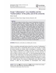 Forget_Militarization_Race_Disability_an (1).pdf