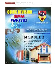 linear_motion1