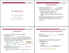 EE109Unit19_FP_Notes