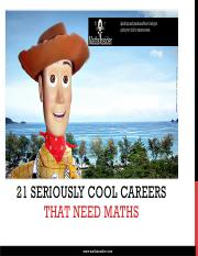 21-seriously-cool-careers