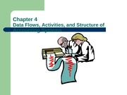 4.) Chapter 4 Heagy PPTs c4