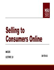 Lecture 10 Selling to Consumers Online Cont'd (Thu, 18-Feb).pdf