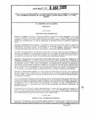 articles-177829_archivo_pdf_ley1295.pdf