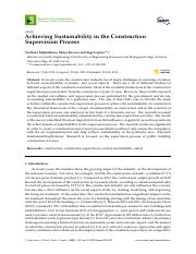 Achieving_Sustainability_in_the_Construc.pdf