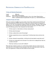 Assignment--TeamEvaluations (3)