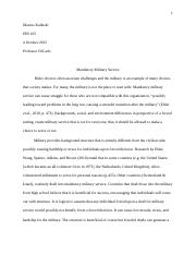 PHI105first draft