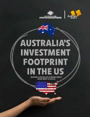 Australias_investment_footprint_in_the_USA (1).PDF
