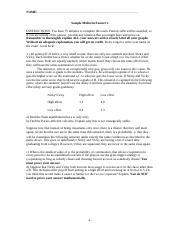Sample exam # 2.pdf