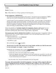 Ebola Wars Answer Key-3.docx - Name Case Study—The Ebola ...