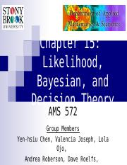 ams572_ch15.ppt