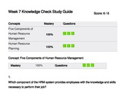 Week_7_Knowledge_Check_Study_Guide