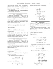 2- Coulomb 2-solutions