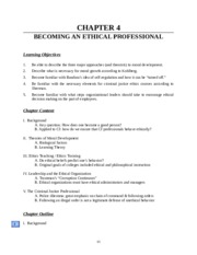 Pollock_Ethics8e_LP_Ch04updated.doc