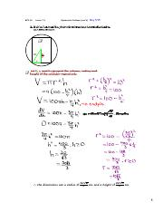 CV 7.4 notes - Optimization Problems.pdf