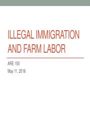 Lecture18_Illegal_Immigration_and_farm_labor.pdf
