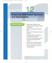 Introduction_to_Information_Systems_3e_Ch12