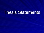 Thesis_Statement_-_week_3