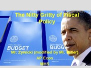 The_Nitty_Gritty_of_Fiscal_Policy