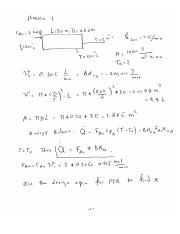 Solution Exam 2 Review problems part 1 (new version).pdf