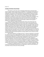 Supersize me response essay
