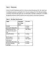 Quiz 2 Study plan for students (1).docx