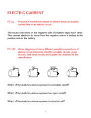 review 4 final-electric current