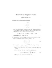 homework_Cao_section