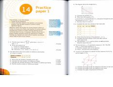 Ch. 14 - Practice Paper 1 and Paper 2.pdf
