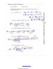calculus_1_midterm_2_v6_solutions.doc