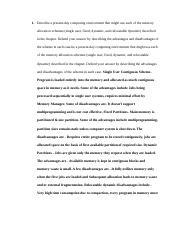 Week 1 Assignment 3_ CIS-410 OPERATING SYSTEMS.docx