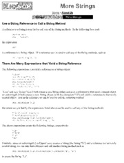 Intro to Java Web-Notes_Part56