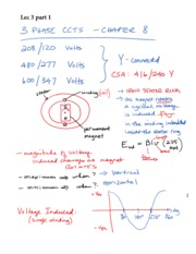 L3_part1_Starting 3 Phase ccts