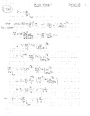 Thermal Physics Solutions CH 5-8 pg 116