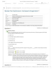 Review Test Submission_ Homework Assignment 7 – Summer .._.pdf