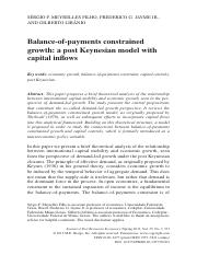 Balance-of-Payments_Constrained_Growth_A.pdf