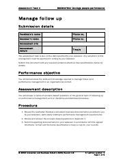 jkl simulated business Assessment task 3 - download as word  scenario information provided in the appendices of this assessment task and the simulated business information for.