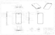 12c2iPhone_4_dimensioned_working_drawing