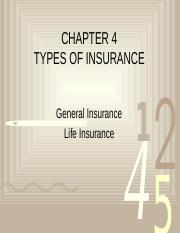 CH4 Types of Insurance.pptx